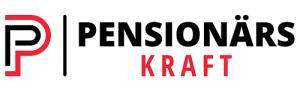 Pensionärskraft